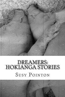 Dreamers by Susy Pointon