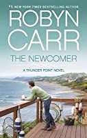 The Newcomer (Thunder Point, #2)