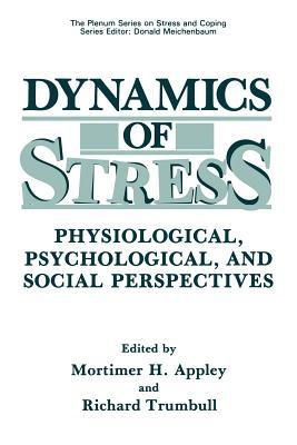 Dynamics of Stress: Physiological, Psychological and Social Perspectives