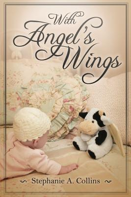 With Angel's Wings