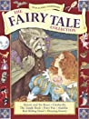 Seven Classic Storybooks: The Fairy Tale Collection: Beauty and the Beast, Cinderella, the Jungle Book, Peter Pan, Aladdin, Red Riding Hood, Sleeping Beauty