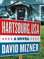 Hartsburg, USA