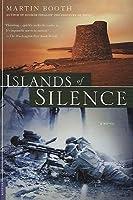 Islands of Silence: A Novel