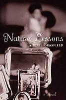 Nature Lessons: A Novel