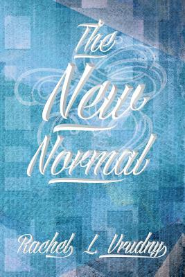 The New Normal: Yeah. Whatever.