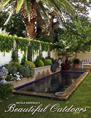 Download Nicola Hadfield's Beautiful Outdoors by Nicola Hadfield pdf free
