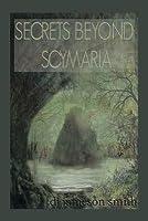 Secrets Beyond Scymaria