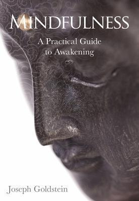 Mindfulness-A-Practical-Guide-to-Awakening