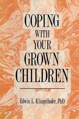 Coping-with-your-Grown-Children