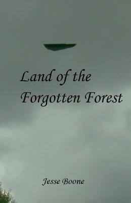 Land of the Forgotten Forest