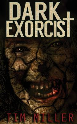 Dark Exorcist