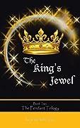 The King's Jewel