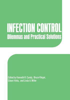 Infection-Control-Dilemmas-and-Practical-Solutions