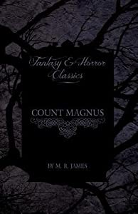 Count Magnus