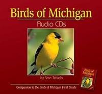 Birds of Michigan Audio
