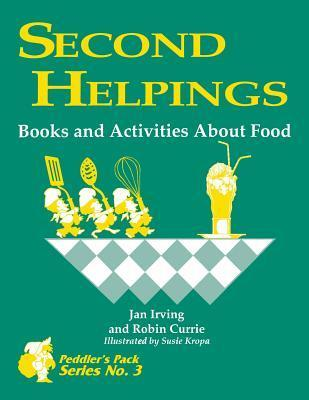 Second-Helpings-Books-and-Activities-About-Food-