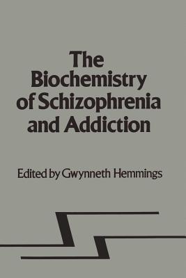 biochemistry-of-schizophrenia