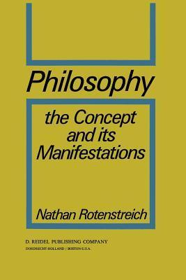 Philosophy-The-Concept-and-its-Manifestations
