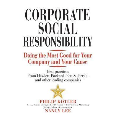 """csr sumamry Adobe corporate social responsibility summary 2009 3 """"supporting the communities where we live and operate is part of our everyday."""