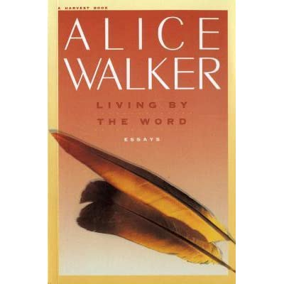 alice everyday thesis use walker