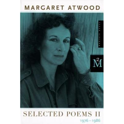 a literary analysis of surfacing by margaret atwood