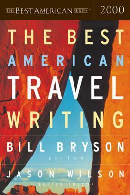 The Best American Travel Writing 2018 (2018, Best American Paper)