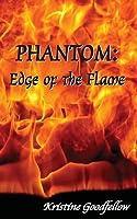 Phantom: Edge of the Flame