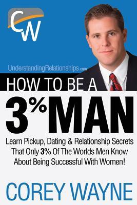 cory dating advice