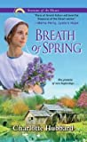 Breath of Spring (Seasons of the Heart, #4)