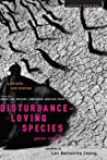 Disturbance-Lovin...