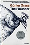 The Flounder