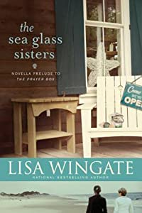 The Sea Glass Sisters (Carolina Heirlooms, #0.5)