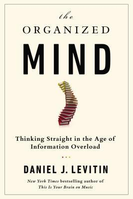 The organized mind - thinking