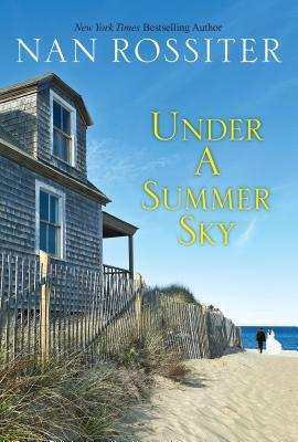 Under a Summer Sky by Nan Rossiter