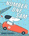 Number One Sam audiobook download free