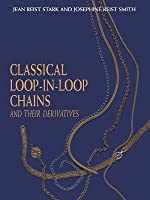 Classical Loop-in-Loop Chains and Their Derivatives