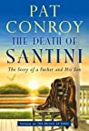 The Death of Sant...