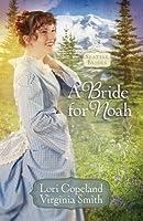 A Bride for Noah