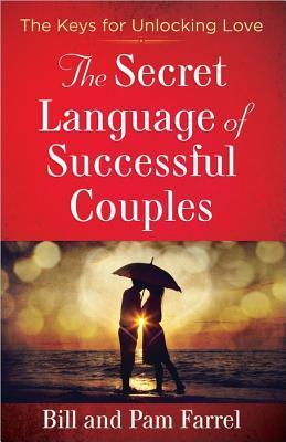 The Secret Language of Successf - Bill Farrel