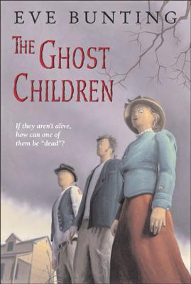 The Ghost Children