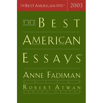 2003 american american best best essay series tm Native americans, also known as american indians the culture is perhaps best known for the stone and presented a five-episode series from a native american.