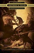 Gotrek felix series by william king gotrek felix myths and legends fandeluxe Images