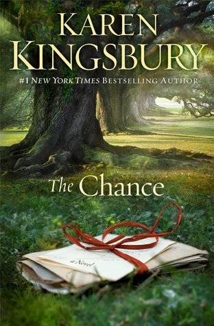 Download The Chance By Karen Kingsbury