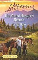 The Forest Ranger's Return