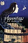Apparitions by Miyuki Miyabe