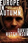 Europe in Autumn (The Fractured Europe Sequence, #1)
