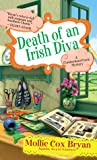 Death of an Irish Diva (A Cumberland Creek Mystery, #3)