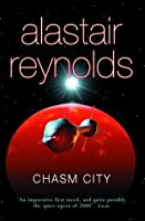Chasm City (Revelation Space)