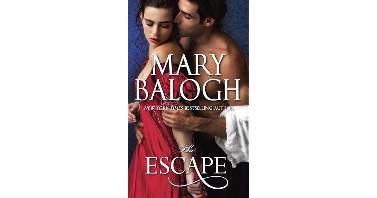 mary balogh the arrangement epub  software