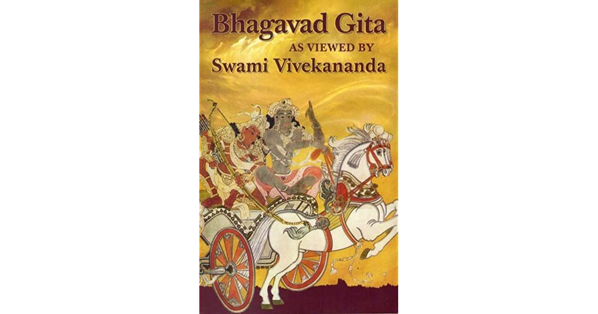 writer of bhagwat geeta